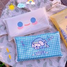 Гелевая подушка для льда летняя студентов чтобы вздремнуть остыть