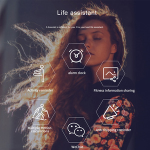 Image 5 - BANDE Astuto di GPS Della Vigilanza Degli Uomini di 3G SIM Bluetooth Della Vigilanza del Monitor di Frequenza Cardiaca Fitness Tracker Sport Intelligente Orologio