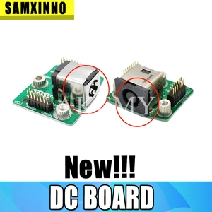 New!!! DC BOARD Jack Board For Asus ROG G751 G751J G751JL G751JM G751JY G751JT G750J G750JW G750JM G750JS G750JX G750JH G750JZ