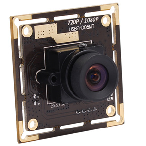 Image 3 - 1080P USB веб камера высокая скорость без искажений объектив CMOS 2MP Full HD мини USB 2,0 модуль камеры для Android,Linux ,Windows,MAC OS