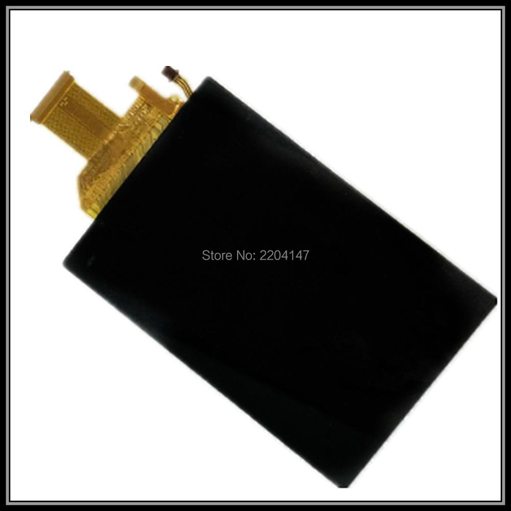 Screen LCD LED display Canon Powershot G7X