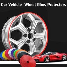 8 м/рулон новый стиль ipa rimblades автомобильные цветные колесные