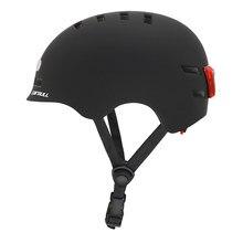 Cairbull recon 2020 novo urbano lazer equitação capacete commuter exercício bicicleta scooter elétrico equilíbrio bicicleta