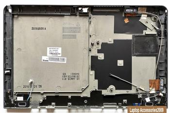 new for lenovo ThinkPad X1 Helix A cover top case 04X0503