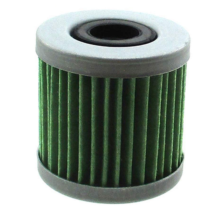 For Honda 16911-ZY3-010 Outboard Fuel Filter Element