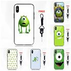 Cute Monsters Univer...