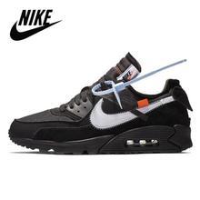 Zapatillas AIR MAX 90 originales para Hombre y mujer, calzado deportivo c3, para correr, Tenis, 2021