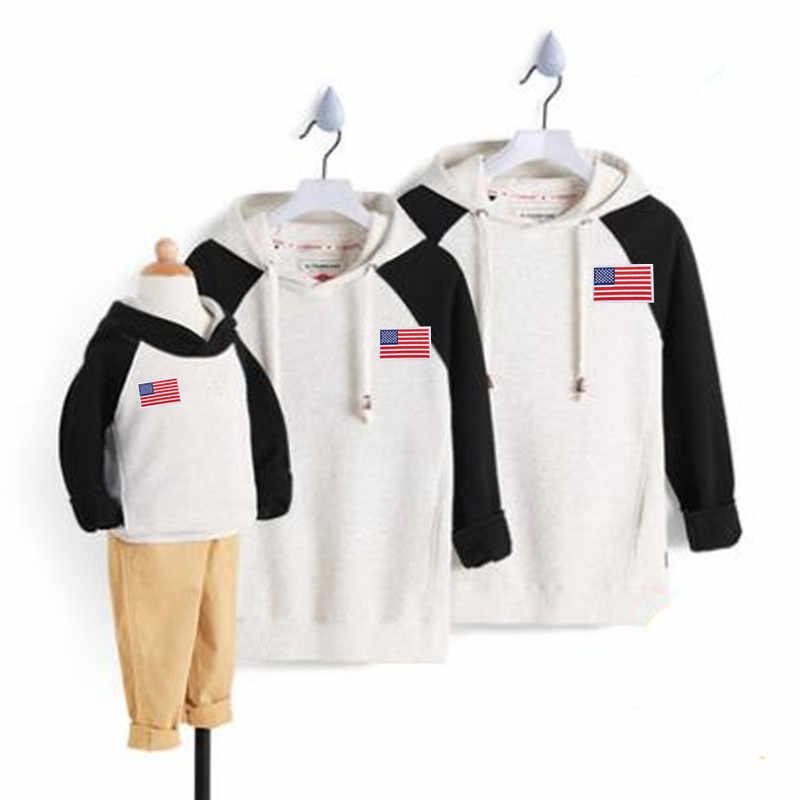 التطريز السائق التصحيح زين العلم الوطني الحديد على بقع للملابس لتقوم بها بنفسك Naszywki ملابس حريمي ملصقات parches ropa
