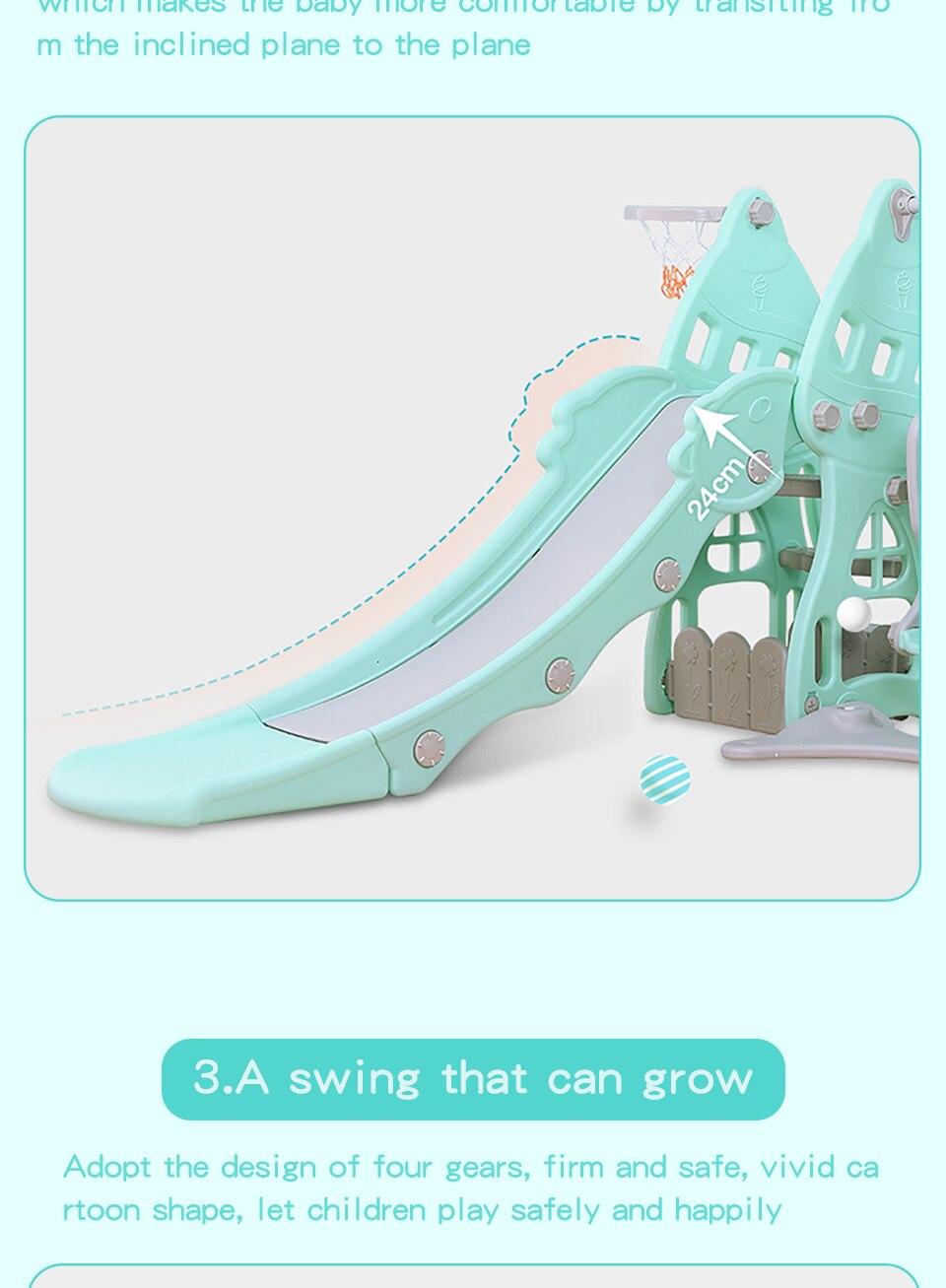 蓝色滑梯_08