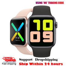 2021 iwo 13 max x8 smartwatch diy dial bluetooth chamada das mulheres dos homens relógio inteligente iwo 12 watch6 à prova dpk água banda de fitness pk t500 x7 w26