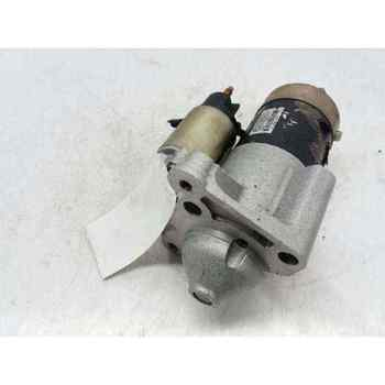 8200096510 ENGINE STARTER RENAULT LAGOON II (BG0)