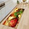 Modern Styled Kitchen Rug 4
