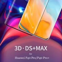 https://ae01.alicdn.com/kf/H1a8c19ff8089415c90c379dcd2090ad7m/NILLKIN-3D-Full-Coverage-สำหร-บ-Huawei-P40-Pro-ป-องก-นหน-าจอ-9D-EDGE-ป.jpg