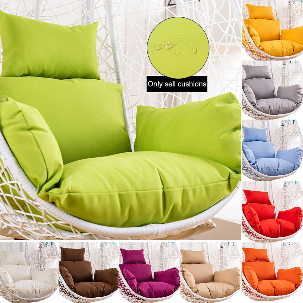 Best Offers Egg Chair Living Room List And Get Free Shipping A598