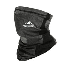 Zomer UPF50 + Neck Gaiter Riding Masker Outdoor Fiets Motorfiets Cooling Magic Sjaal Stofdicht Winddicht Ademend Gezicht Sheild(China)
