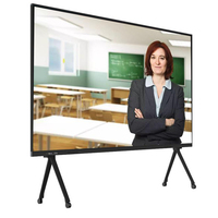 Smart TV LED TV Televisions 4K 1