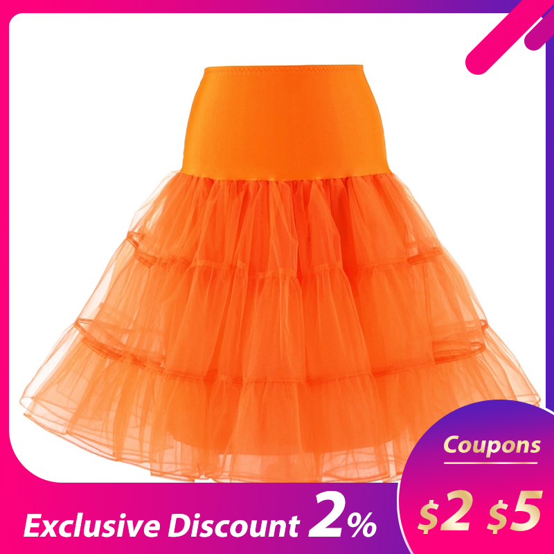 Ballet Tutu White Black Rose Red Yellow Orange Pink Purple Navy Sky Blue Green Tulle Lace Skirts Women Long Petticoat Ball Skirt