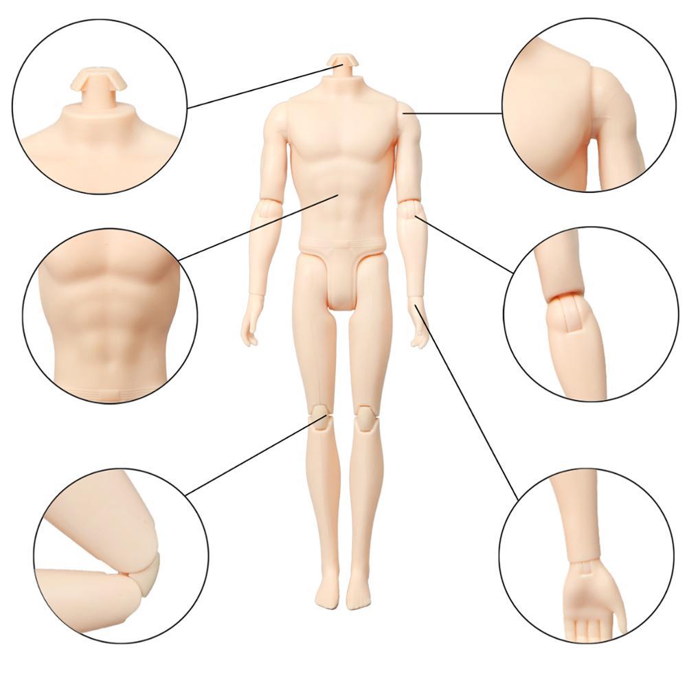 """Abbigliamento Camicia a maniche lunghe per 12/"""" corpo maschile Bambola Dragon 1//6 Figura Sabbia Uomo"""