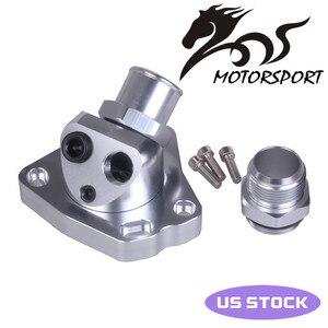For K20 K24 car engine cooling