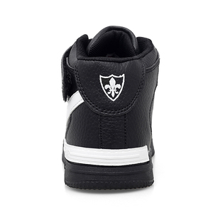 Image 3 - Kinderen High Top Airforce Schoenen Kinderen Sport Schoenen Voor Running Nieuwe Mode Casual Schoenen Voor Grote Jongens En Meisjes schoenen Sneakers