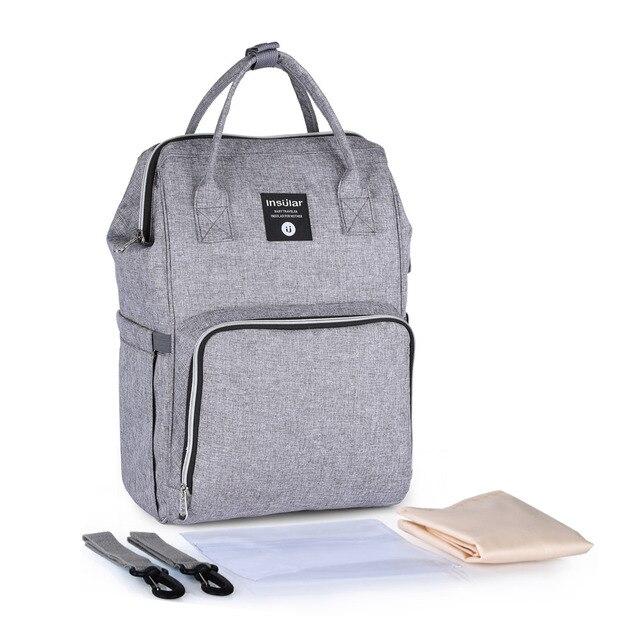 10056A Gray