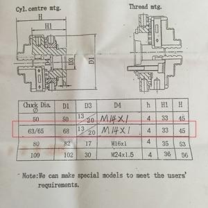 Image 3 - شحنة من روسيا 220 فولت BY 10 جهاز لحام صغير مناور الدوار 3 فك المخرطة المخدد K01 63 الأنابيب شبه التلقائي