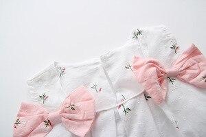 Красивое детское платье с цветочным принтом для маленьких девочек, нарядная летняя одежда для девочек; Без рукавов; Маленькое детское платье пачка для детей ясельного возраста; Платье для маленьких девочек; Одежда для девочек|Платья|   | АлиЭкспресс