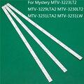 Светодиодный светильник для телевизора MYSTERY M tv-3223LT2 M tv-3229LTA2 M tv-3230LT2 M tv-3231LTA2 M tv-3231LW светодиодный фонарь