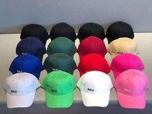 2020 New Baseball Caps Men Women High Quality Nylon Snapback Sun Hat Unisex Summer Fashion Hip Hop Caps Gorras Casquette