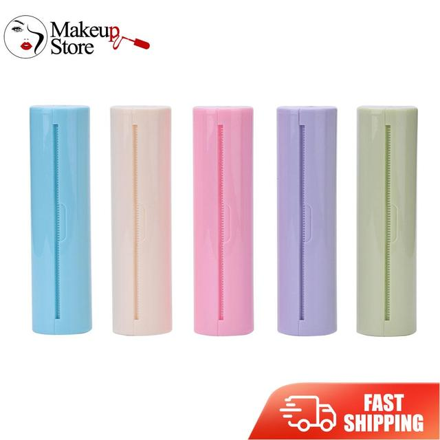 Disposable Scented Hand Washing Paper 2