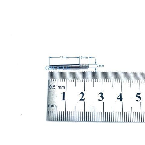 1000 pcs caixa laboratorio dental longo liga
