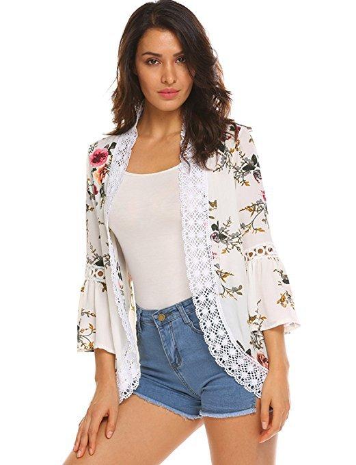 new women blouse fashion 2020 female womens top shirt lace fall  autumn festivals comfort elegance print ladies clothing top xxl