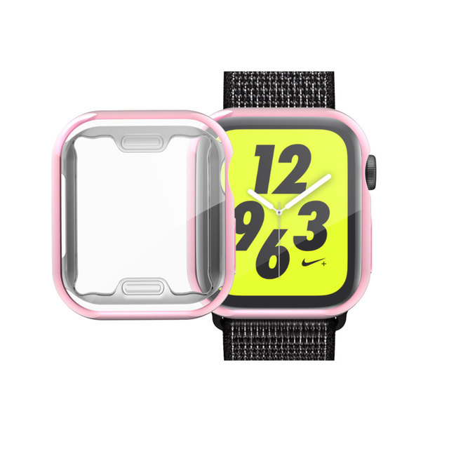 360 Slim Case for Apple Watch 5