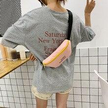 JIULIN 荷物の布斜めバッグ女性 Baitieins 夏暁ファッション流行の乳房バッグ 2019