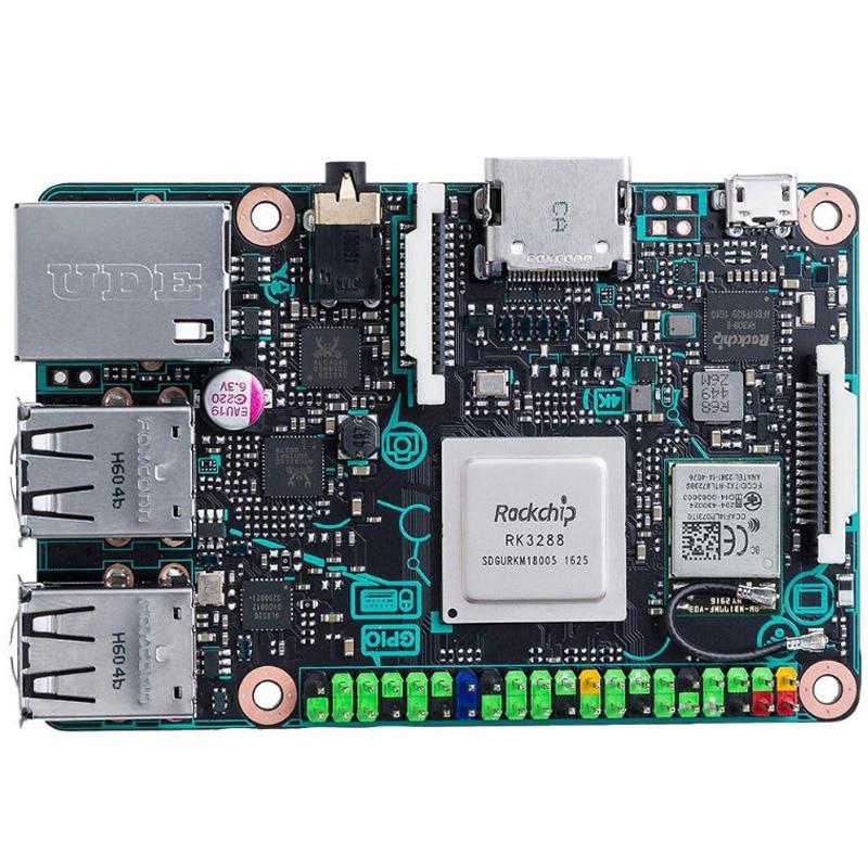 Изображение устройства
