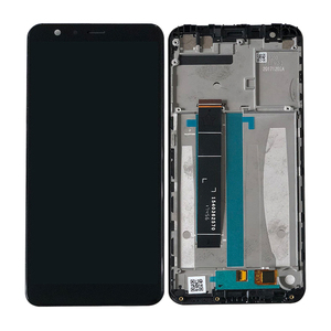 """Image 5 - Original  5.7""""M&Sen For Asus Zenfone Max Plus M1 ZB570TL X018DC LCD Screen Display+Touch Panel Digitizer With Frame  ZB570TL Lcd"""