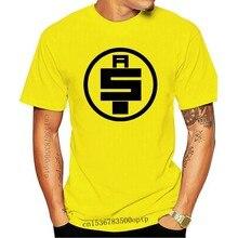 New In Memoriam Nipsey Hussle US Rapper All Money In Black white T Shirt S-5XLCool Casual pride t shirt men Unisex Fashion