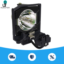 Replacement Projector Lamp 78-6969-9880-2 fit for 3M DMS-810 / DMS-815 DMS-865 DMS-878 S800 S815  SMARTBOARD 680i (230W)