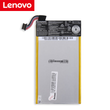 LENOVO NEW Original 4280mAh L14C1P21 Battery Lenovo MIIX 3 MIIX3-830 serie High Quality + Tracking Number
