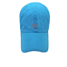 Hat with Different Color Can be Used as Promotional Gift