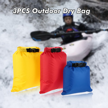 Ultralight for Camping Hiking Traveling Water-Pool-Bag Pack Dry-Sacks of 8L 5L Outdoor