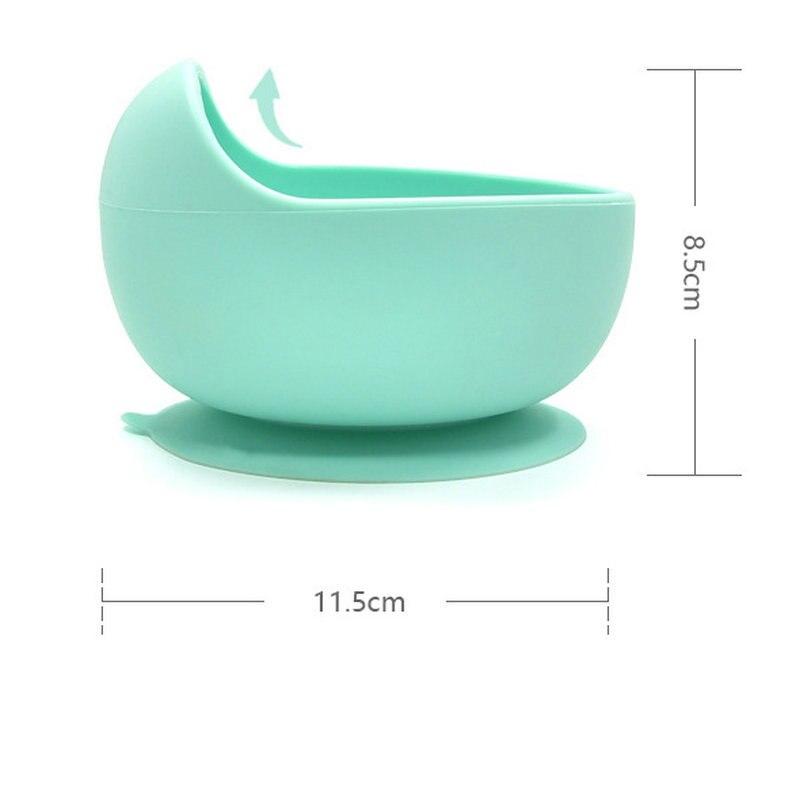 alimentação conjunto bpa livre utensílios de mesa