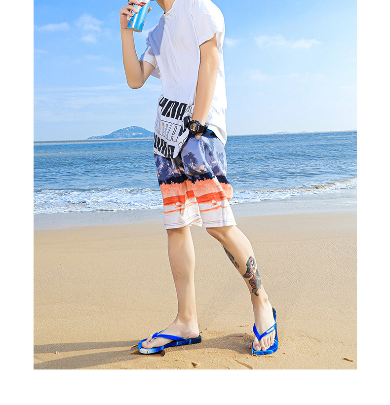 H1a9d93bd42ec4236b733bed0f663ae630 - VESONAL Summer Graffiti Print Slippers Men Shoes Flip Flops Slipers Male Hip Hop Street Beach Slipers Casual Flip-flops