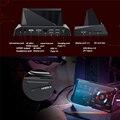 Originale Gioco Base Desk Supporto Del Telefono Del Supporto Del Convertitore Adattatore per Asus Rog 2 ZS660KL Gioco Accessori Del Telefono