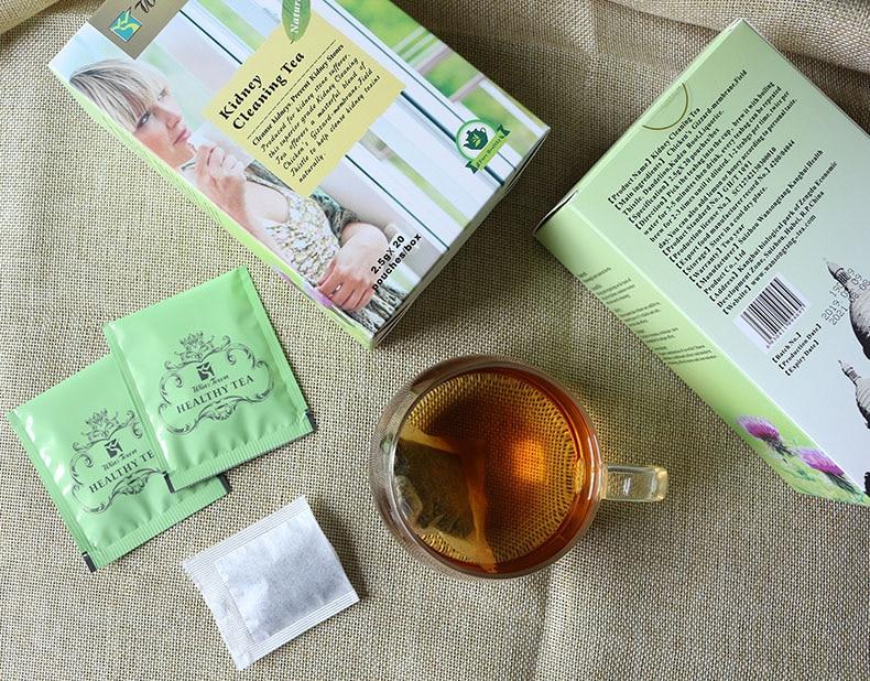 详-出口排石茶-2