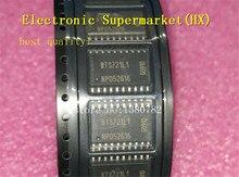 Free Shipping 10pcs/lots BTS721L1 BTS721  IC In stock!