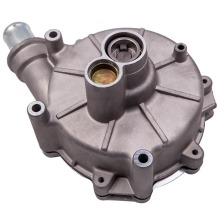 Engine-Water-Pump Mercury for F9050 US6186 PW446 AW4144 324-00917 2005-2007