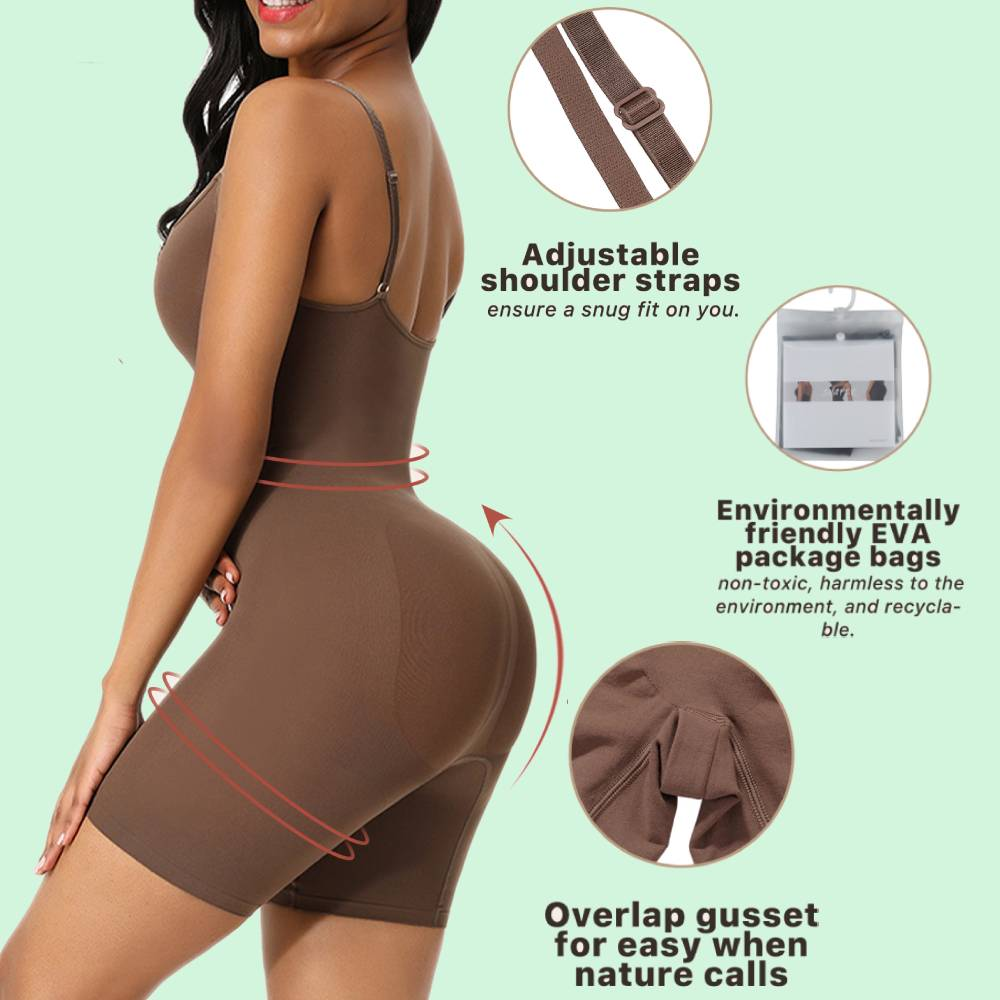 Women Seamless Shapewear Waist Trainer Slimming in Achimota Ghana 4
