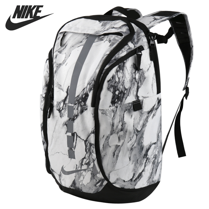 Original New Arrival NIKE  Hoops Elite Pro Unisex   Backpacks Sports Bags