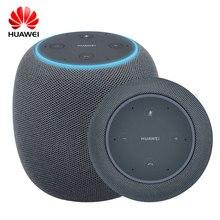 HUAWEI AI Altoparlante Senza Fili di Bluetooth Altoparlanti WIFI Intelligente Xiaoyi Portatile di Voce controllo Intelligenza Artificiale altoparlante Myna